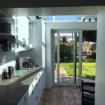 Kitchens - Windows & Doors, Orangeries, Roofs, Extentions, Sovereign Home, Essex (2545)