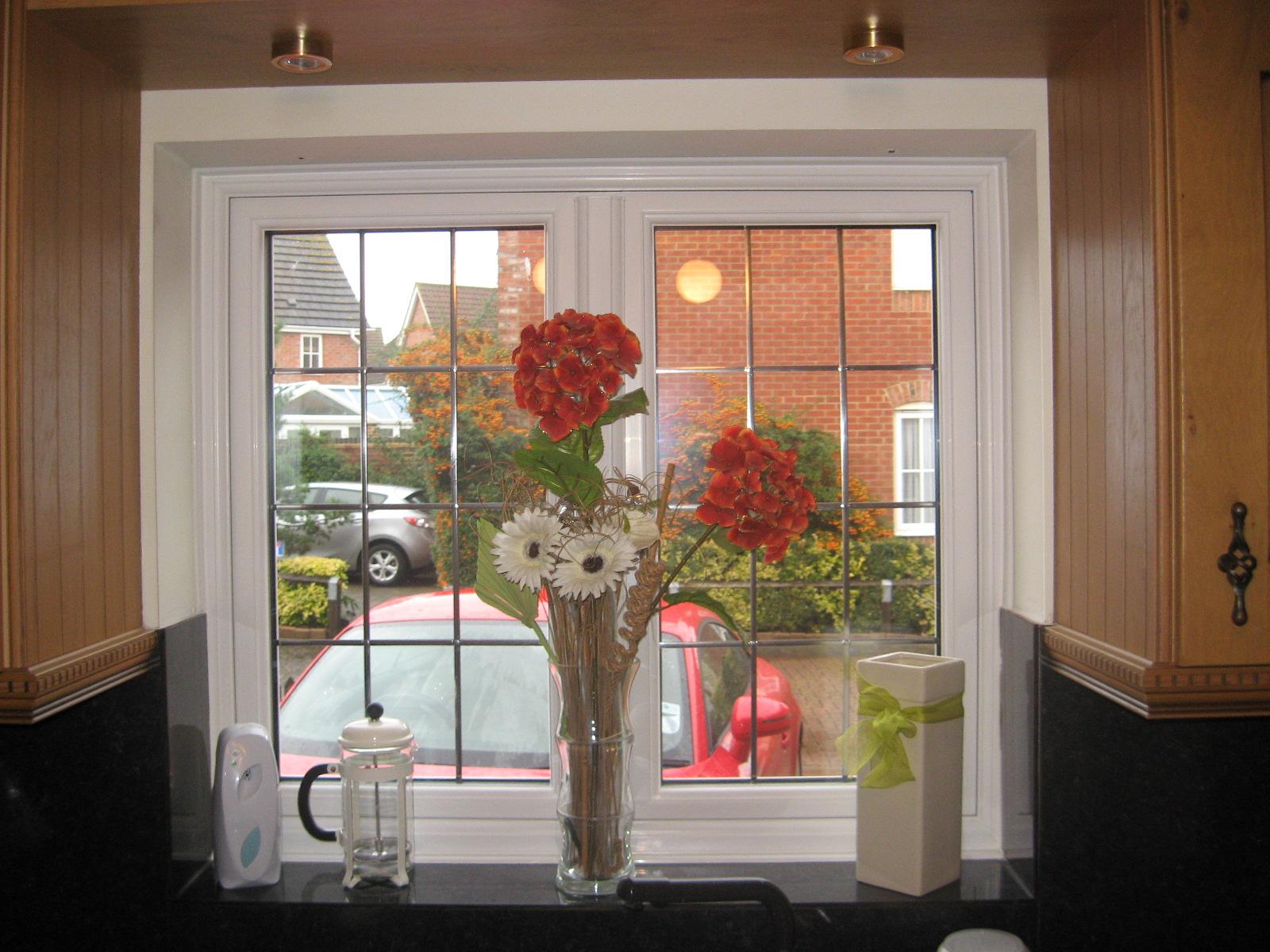 New Windows & Doors, Orangeries, Roofs, Extentions, Sovereign Home, Essex (2476)