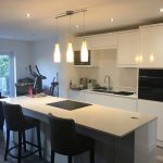 kitchens - Windows & Doors, Orangeries, Roofs, Extentions, Sovereign Home, Essex (2474)