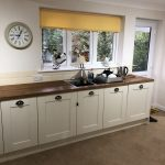kItchens - Windows & Doors, Orangeries, Roofs, Extentions, Sovereign Home, Essex (2479)