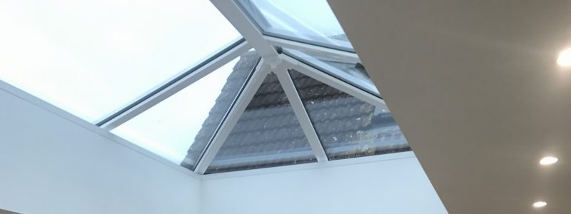 Extension - Windows & Doors Essex - Sovereign home improvements (56)