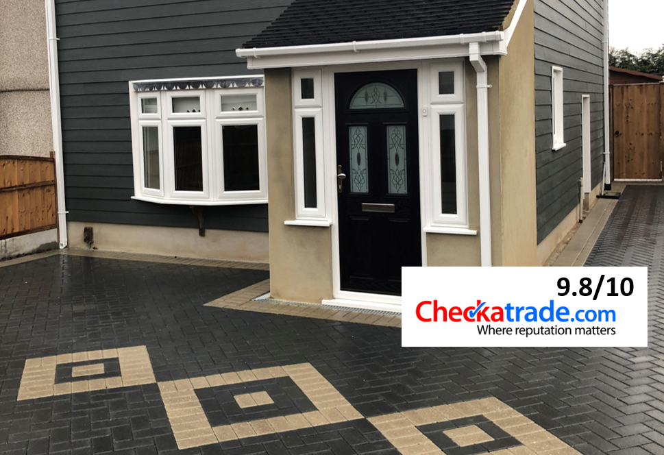 Best Choice Windows and Doors - Sovereign Home Improvements, Essex