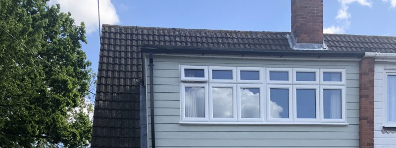 uPVC Windows & Doors, Orangeries, Roofs, Extentions, Sovereign Home, Essex (2474)