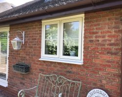 Double Glazing in Essex, Sovereign Home Improvements