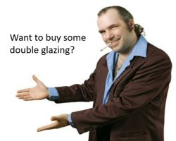 Find a Good Double-Glazing Company - Soveriegn Home Improvements - Essex