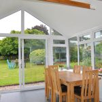 Windows & Doors, Orangeries, Roofs, Extensions, Sovereign Home, Essex - HOME PAGE - v6