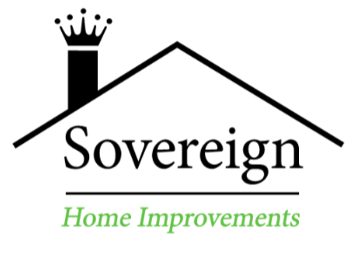Windows and Doors in Essex - Sovereign home improvements (136)