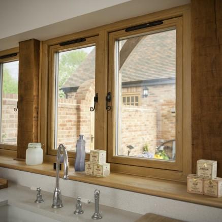 Premium Windows - Bespoke - Sovereign Home Improvements (3)