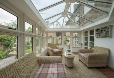Premium Windows - Bespoke - Sovereign Home Improvements (4)