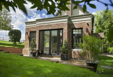 Premium Windows - Bespoke - Sovereign Home Improvements (5)