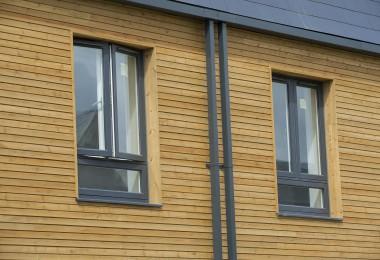 Premium Windows - Bespoke - Sovereign Home Improvements (8)