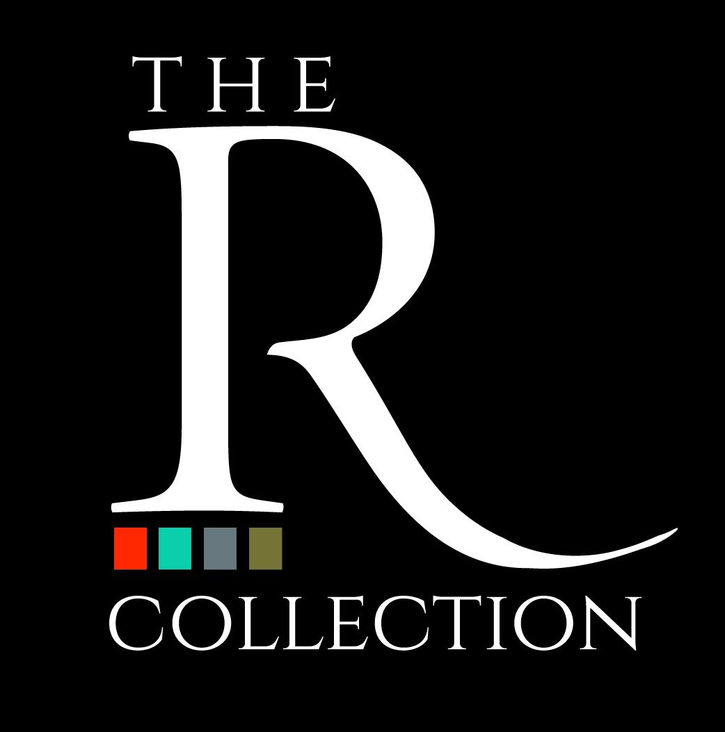 Premium Wondows & Doors - The Residence Collection