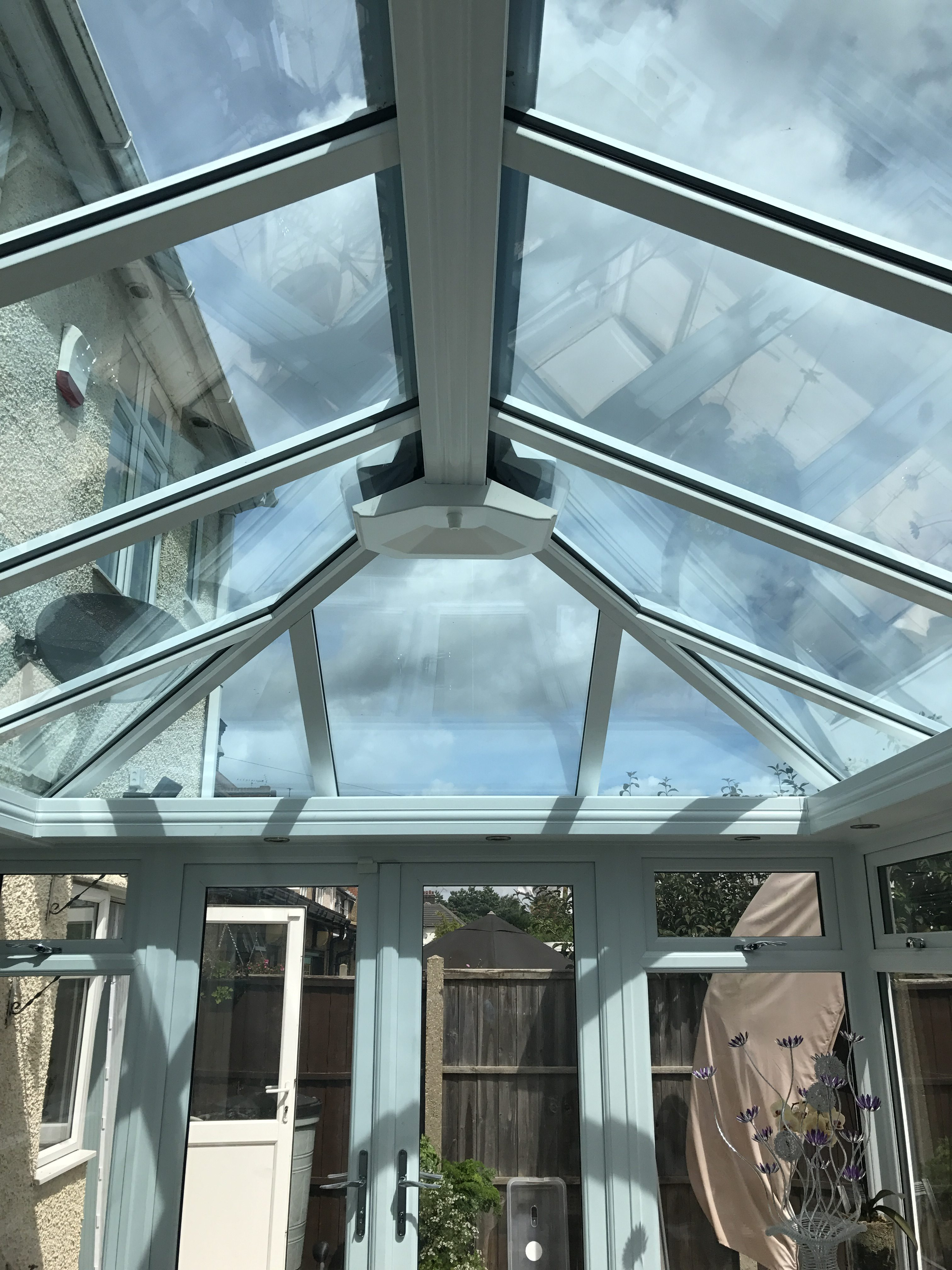 Conservatories, Windows & Doors, Orangeries, Roofs, Extensions, Sovereign Home, Essex - HOME PAGE - v2 (3)
