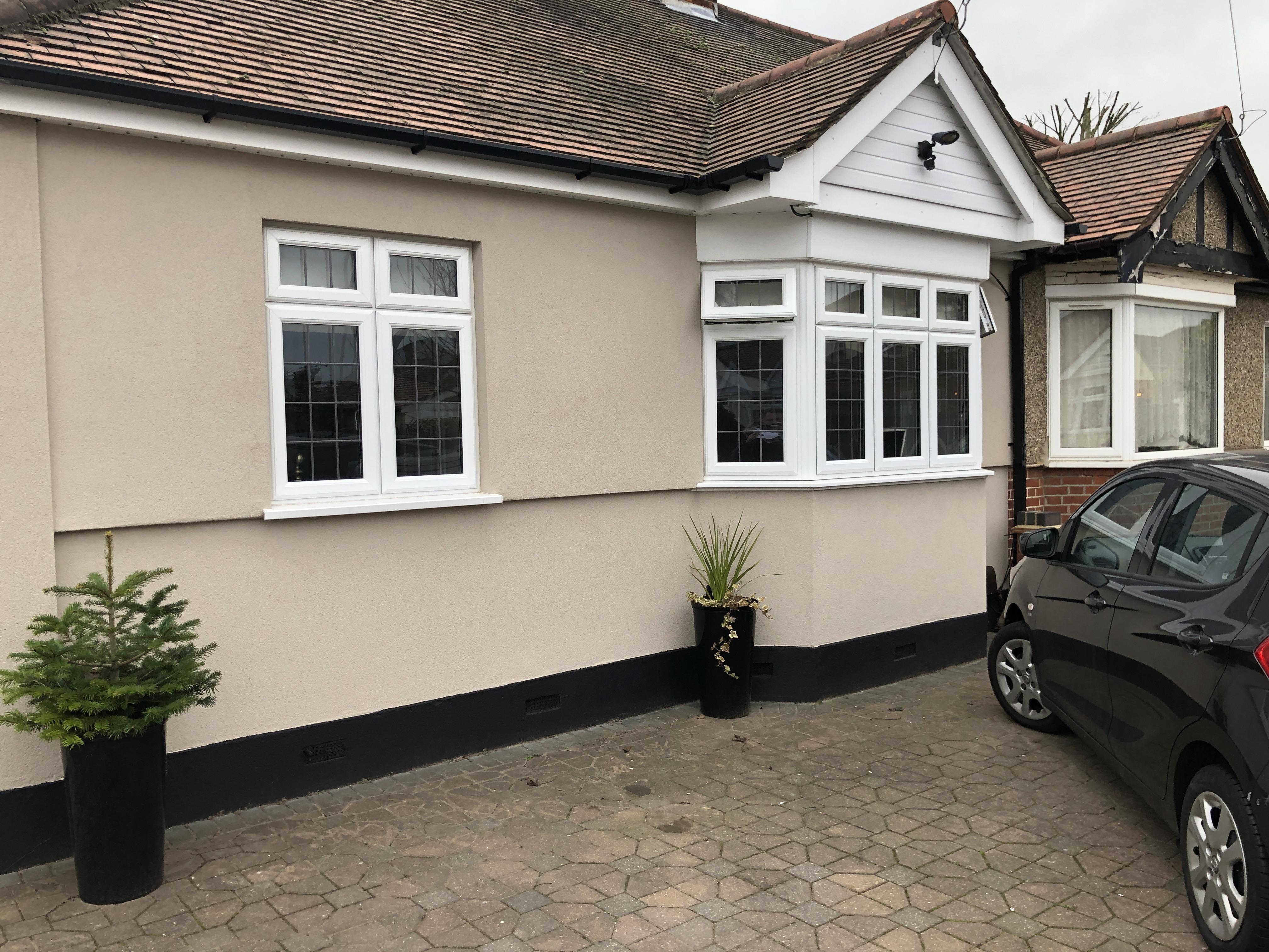 Windows & Doors, Orangeries, Roofs, Extensions, Sovereign Home, Essex - HOME PAGE - v2 (4)Windows & Doors, Orangeries, Roofs, Extensions, Sovereign Home, Essex - HOME PAGE - v2 (4)Windows & Doors, Orangeries, Roofs, Extensions, Sovereign Home, Essex - HOME PAGE - v2 (4)Windows & Doors, Orangeries, Roofs, Extensions, Sovereign Home, Essex - HOME PAGE - v2 (4)Windows & Doors, Orangeries, Roofs, Extensions, Sovereign Home, Essex - HOME PAGE - v2 (4)Windows & Doors, Orangeries, Roofs, Extensions, Sovereign Home, Essex - HOME PAGE - v2 (4)Windows & Doors, Orangeries, Roofs, Extensions, Sovereign Home, Essex - HOME PAGE - v2 (4)Windows & Doors, Orangeries, Roofs, Extensions, Sovereign Home, Essex - HOME PAGE - v2 (4)Windows & Doors, Orangeries, Roofs, Extensions, Sovereign Home, Essex - HOME PAGE - v2 (4)Windows & Doors, Orangeries, Roofs, Extensions, Sovereign Home, Essex - HOME PAGE - v2 (4)Windows & Doors, Orangeries, Roofs, Extensions, Sovereign Home, Essex - HOME PAGE - v2 (4)Windows & Doors, Orangeries, Roofs, Extensions, Sovereign Home, Essex - HOME PAGE - v2 (4)Windows & Doors, Orangeries, Roofs, Extensions, Sovereign Home, Essex - HOME PAGE - v2 (4)Windows & Doors, Orangeries, Roofs, Extensions, Sovereign Home, Essex - HOME PAGE - v2 (4)Windows & Doors, Orangeries, Roofs, Extensions, Sovereign Home, Essex - HOME PAGE - v2 (4)Windows & Doors, Orangeries, Roofs, Extensions, Sovereign Home, Essex - HOME PAGE - v2 (4)Windows & Doors, Orangeries, Roofs, Extensions, Sovereign Home, Essex - HOME PAGE - v2 (4)Windows & Doors, Orangeries, Roofs, Extensions, Sovereign Home, Essex - HOME PAGE - v2 (4)Windows & Doors, Orangeries, Roofs, Extensions, Sovereign Home, Essex - HOME PAGE - v2 (4)