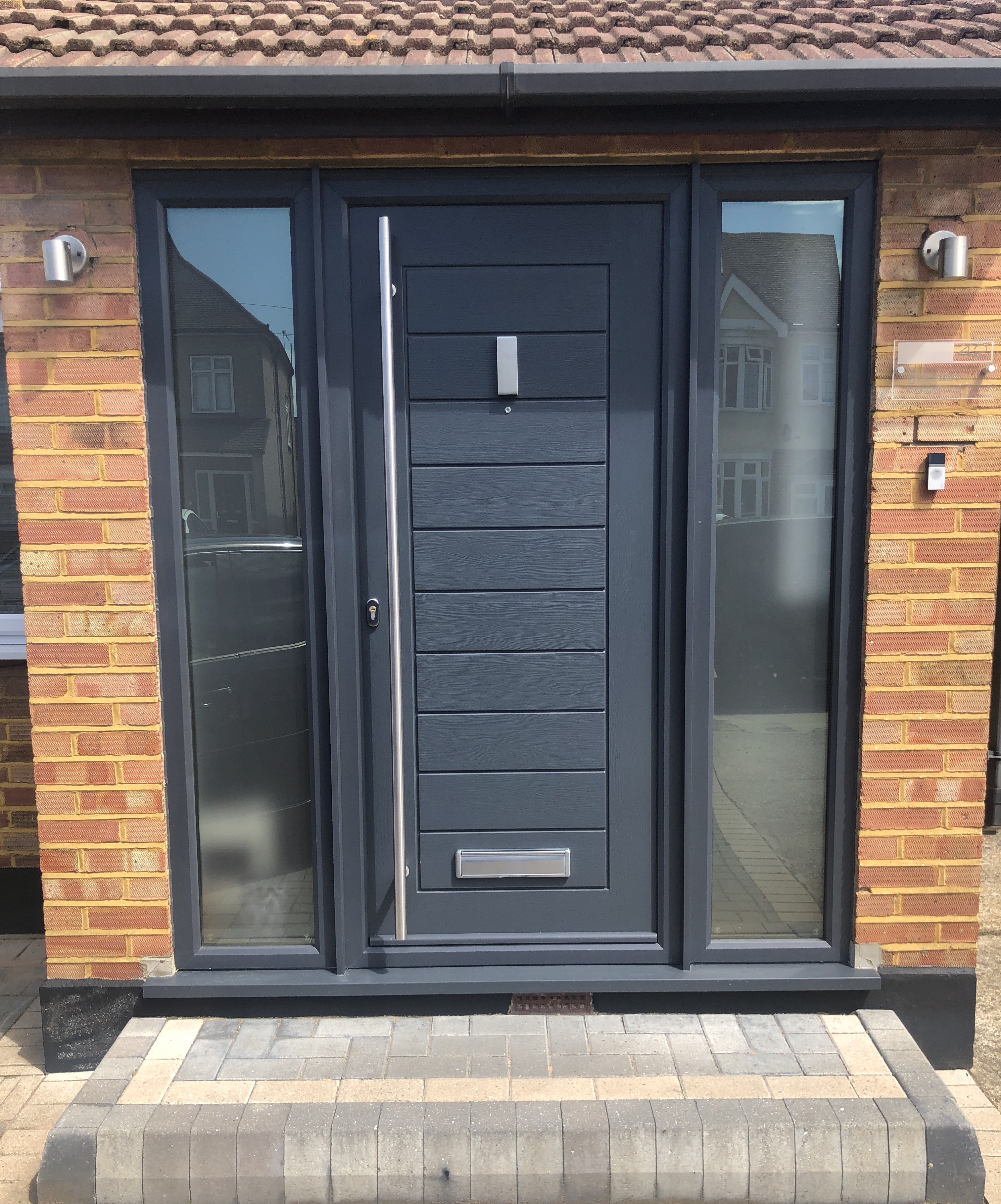 Composite Doors, Orangeries, Roofs, Extensions, Sovereign Home, Essex - HOME PAGE - v2 (12)