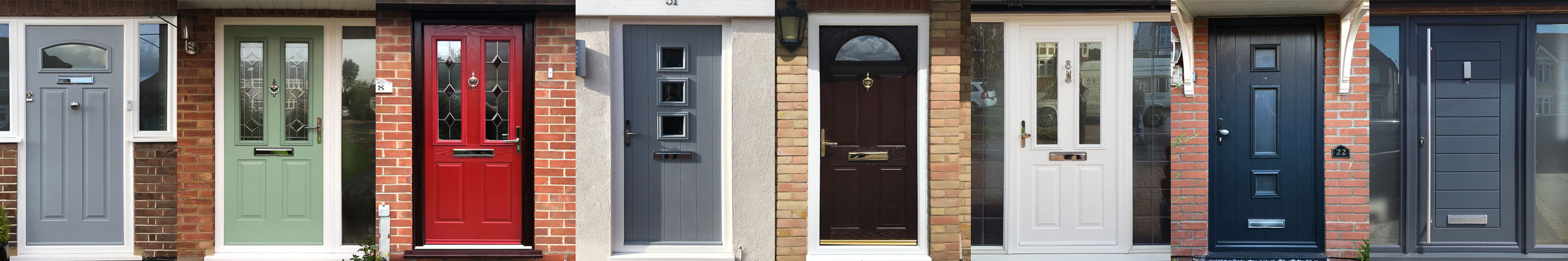 Doors, Windows, Orangeries, Roofs, Extensions, Sovereign Home, Essex - HOME PAGE - v2 (12)