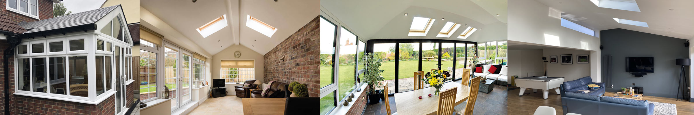 Entensions, & Orangeries in Essex - Sovereign Home Improvements (5)