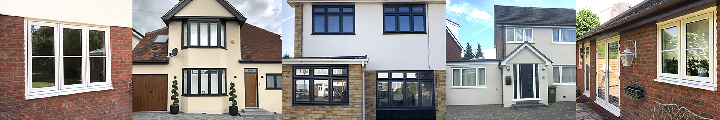 Windows & Doors, Orangeries, Roofs, Extensions, Sovereign Home, Essex - HOME PAGE - v2 (12)