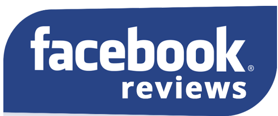 Facebook Reviews - Sovereign Home Windows & Doors, Essex