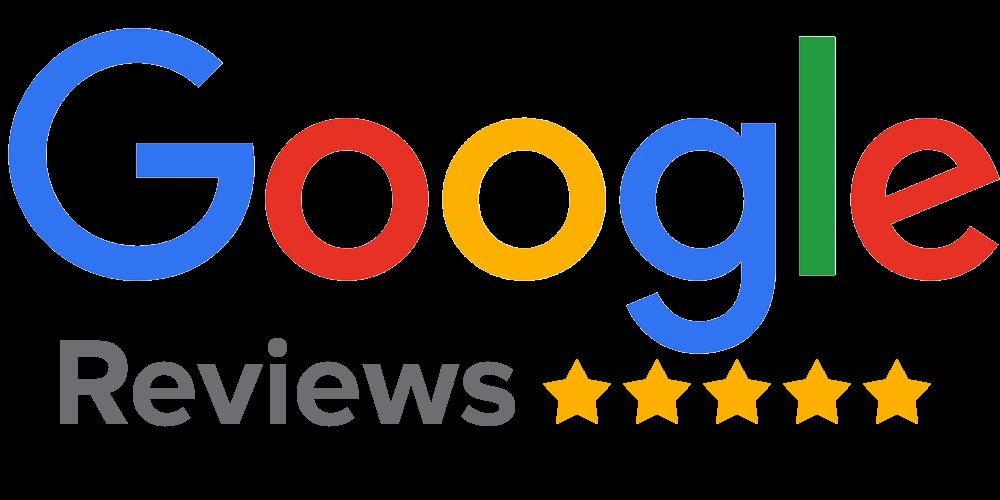 Google Reviews - Sovereign Home Windows & Doors, Essex