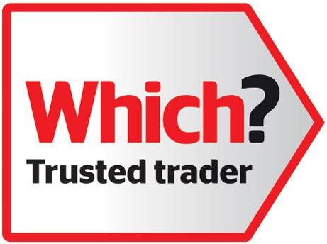 TrustedTrader Which - Sovereign Home Windows & Doors, Essex.png