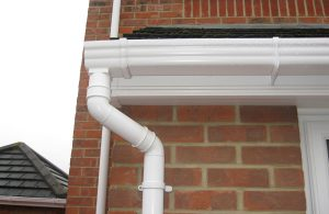 Soffits & Fascias, roofs,Windows & Doors, Orangeries, Roofs, Extensions, Sovereign Home, Essex (3832)