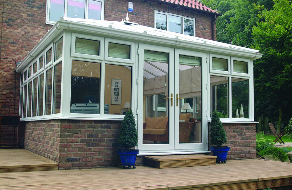 Patio Doors, Orangeries, Roofs, Extentions, Sovereign Home, Essex (2090)