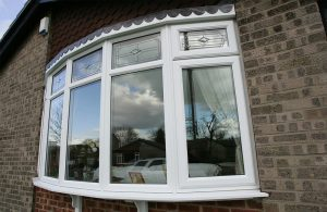 Bow Bay Windows & Doors, Orangeries, Roofs, Extentions, Sovereign Home, Essex (2218)