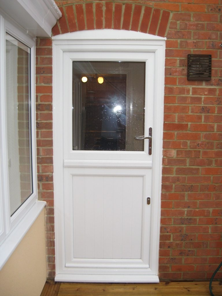 UPVC Doors, Orangeries, Roofs, Extentions, Sovereign Home, Essex (2782)