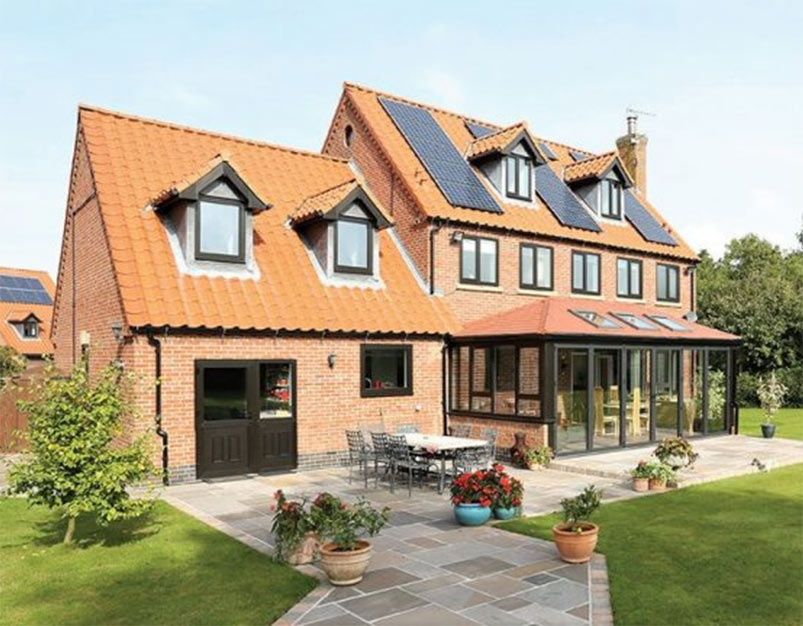 -Guardian-warm roof, sovereign home improvements, essex