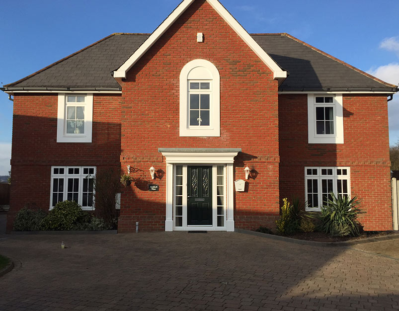 windows-replacement-double-glazing, sovereign home improvements, essex